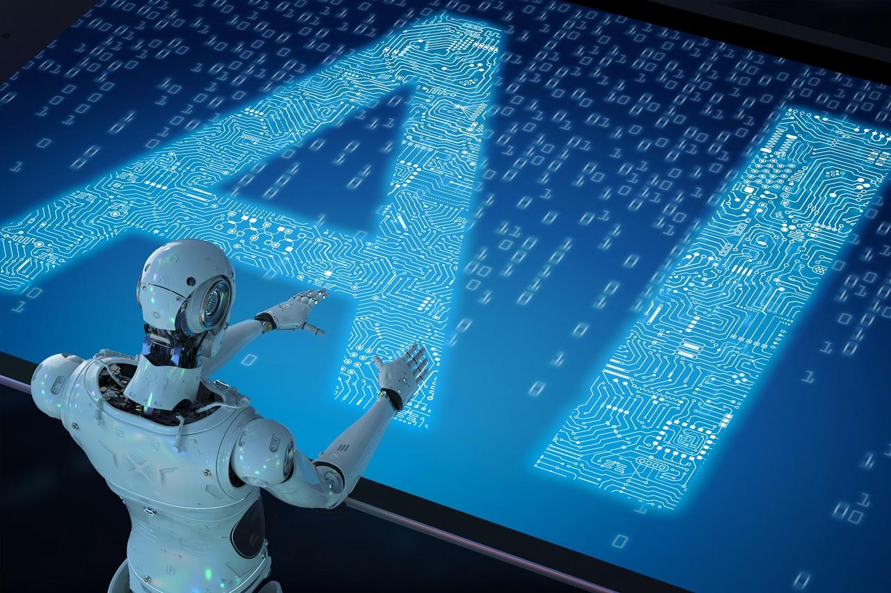 Intelligenza Naturale (IN) e Intelligenza Artificiale (IA) … e Idiozia Artificiale (sempre IA?) Come i supercomputer più potenti hanno prestazioni inferiori a quelle delle reti neuronali più semplici